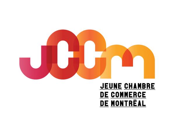 La jeune chambre de commerce de montr al rajeunit infopresse for Chambre de commerce de montreal